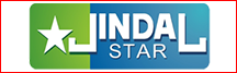 Jindal Pipe Dealers In Chennai